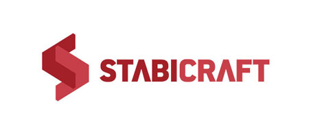 /i/images/brands/TN_Stabicraft.jpg