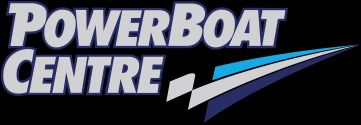 Powerboat Centre